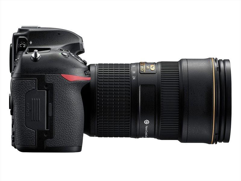 Nikon D850 (8)