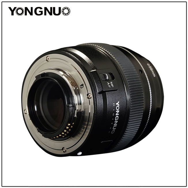 Yongnuo 100mm f2 (1)