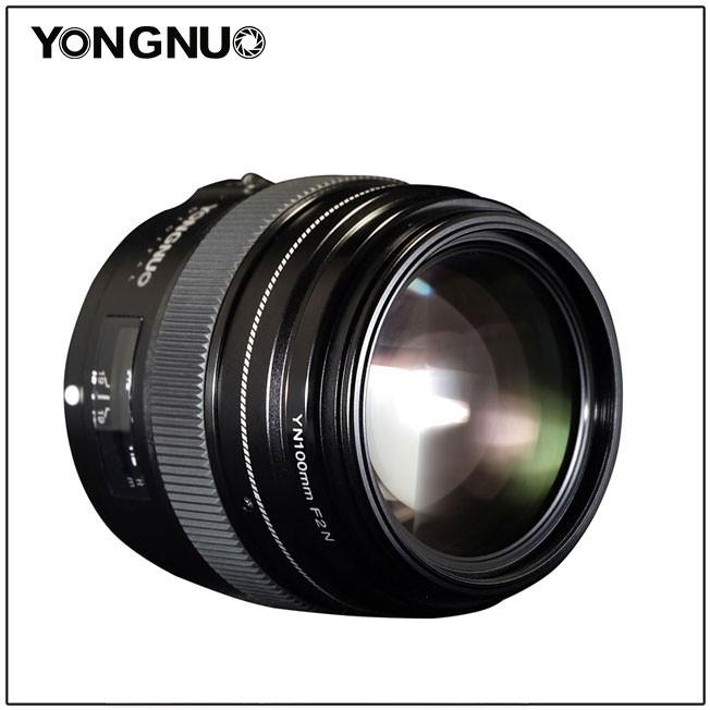 Yongnuo 100mm f2 (4)