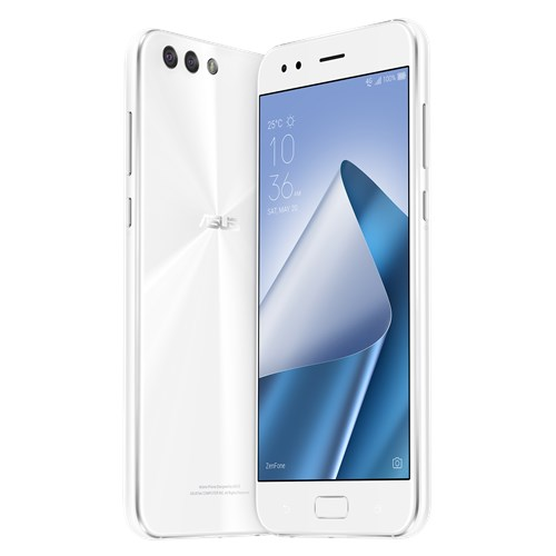 ZenFone 4 (3)