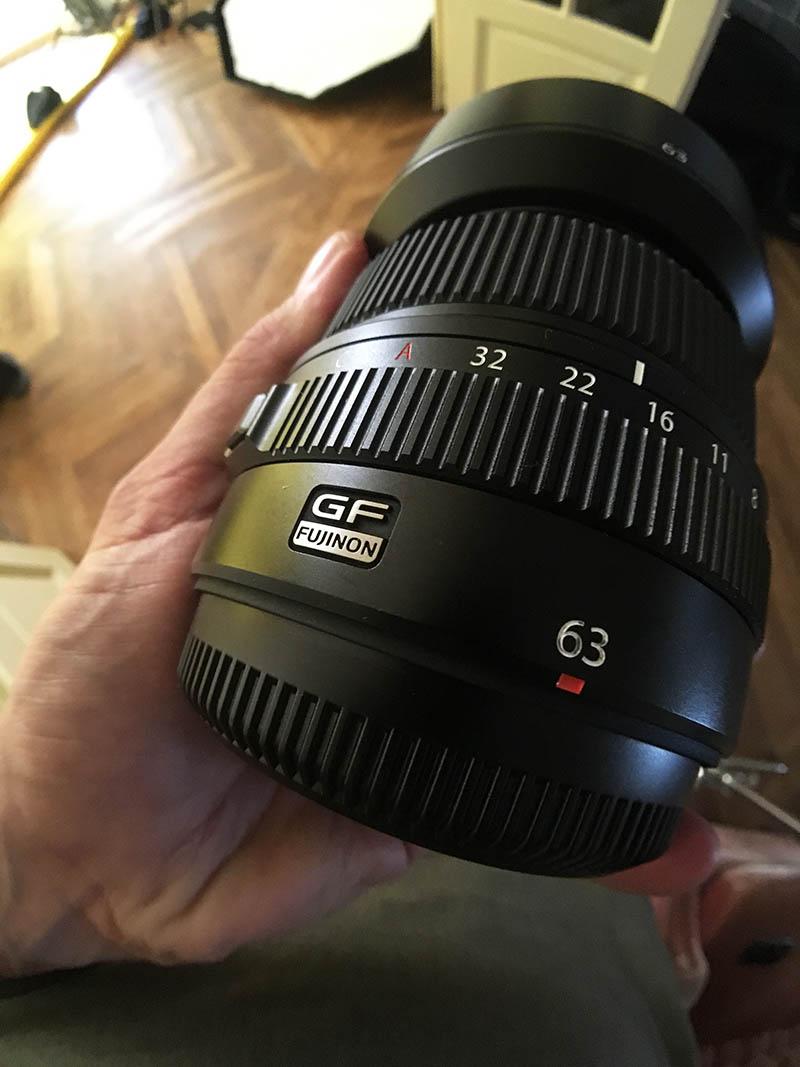 moment Lenses (40)
