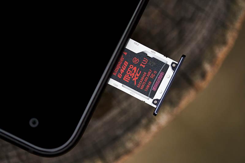 Asus ZenFone 4 (1)