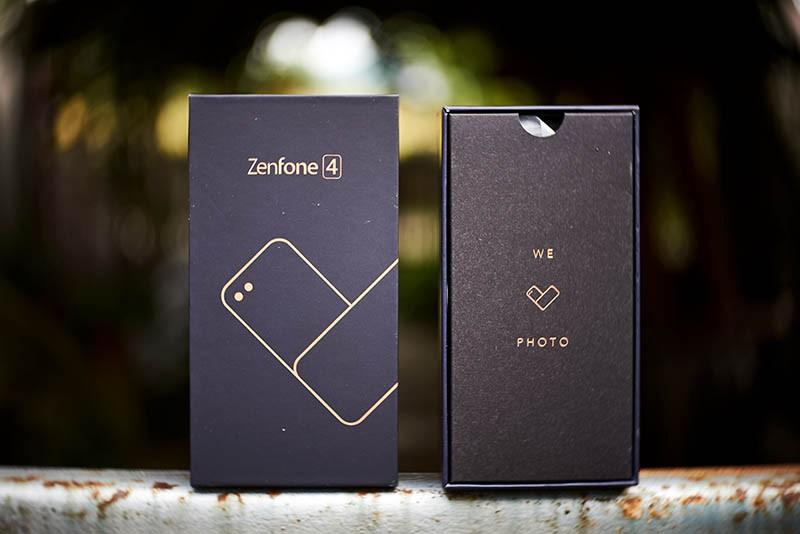 Asus ZenFone 4 (18)