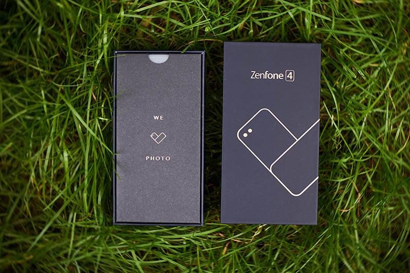 Asus ZenFone 4 (3)