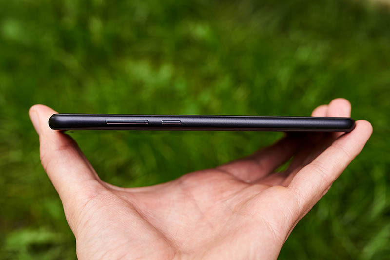 Asus ZenFone 4 (8)