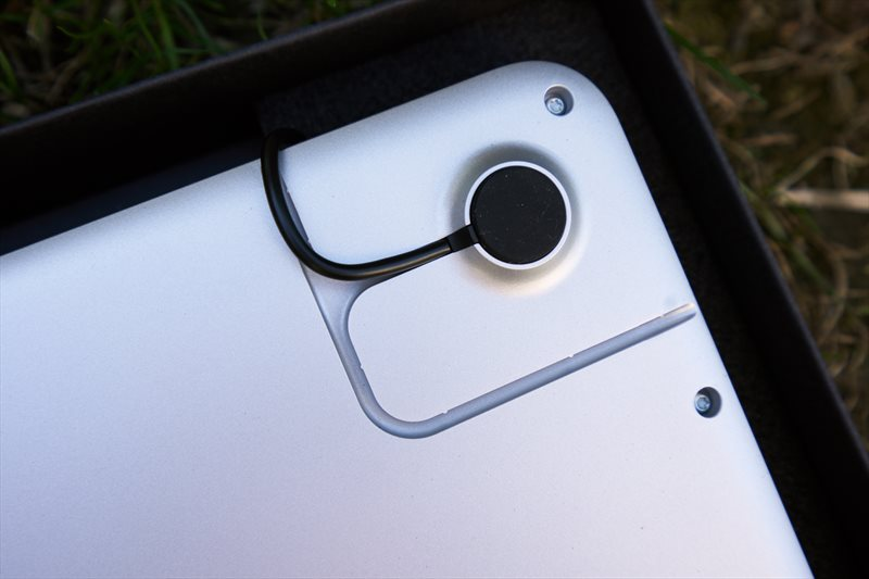 Galerie Foto Sony A9 (164)