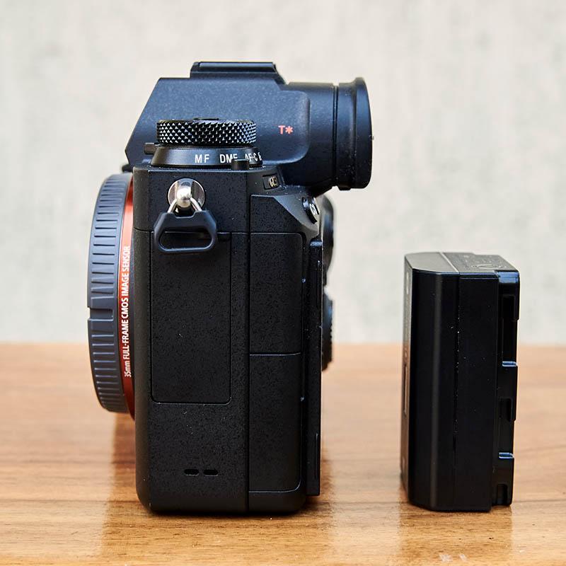 Sony A9 (13)