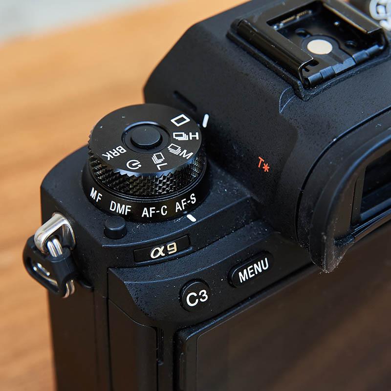 Sony A9 (8)