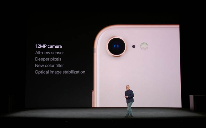 iPhone 8 - iPhone 8 Plus (1)