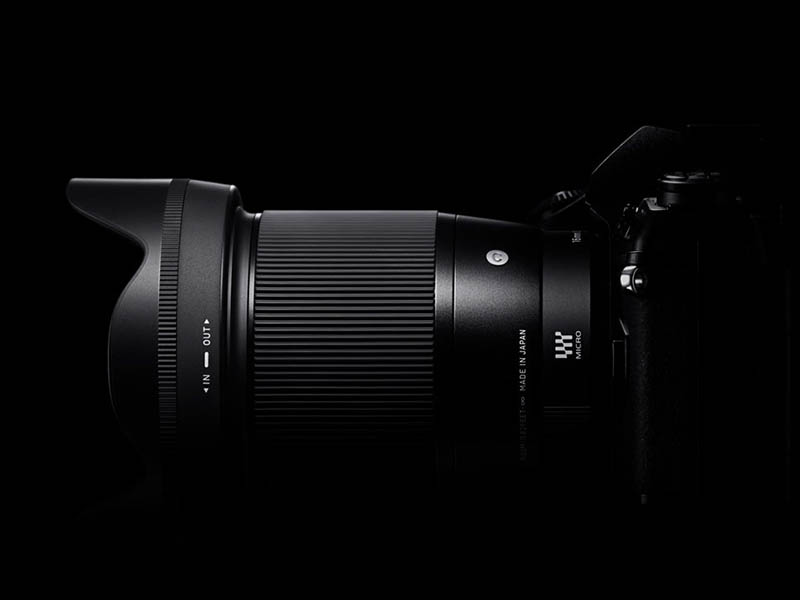 Sigma 16mm f1.4 DC DN Contemporary (3)