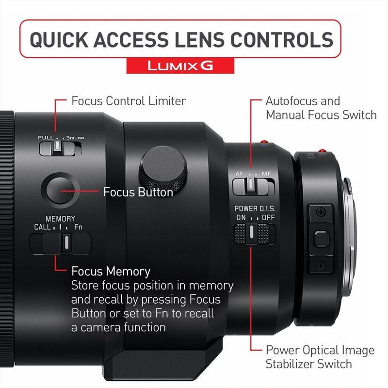 Leica DG Elmarit 200mm F2.8 (2)