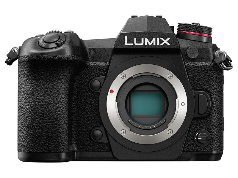 Lumix G9 (4)