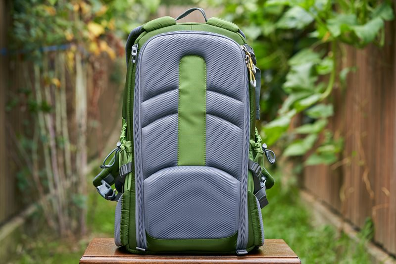 MindShift BackLight 26L (5)