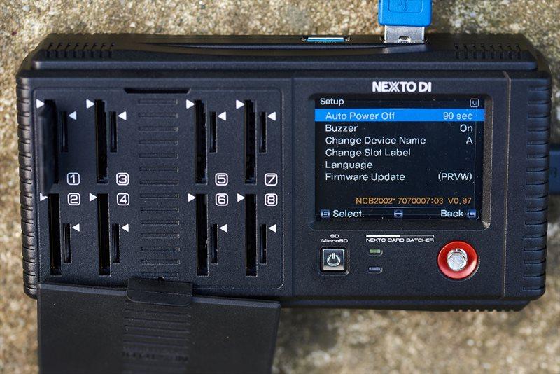 Nexto DI NCB-20 (17)