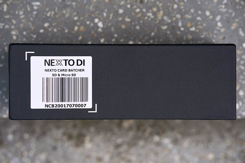 Nexto DI NCB-20 (2)