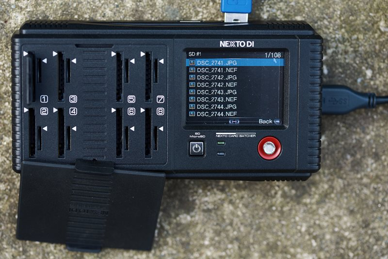 Nexto DI NCB-20 (23)