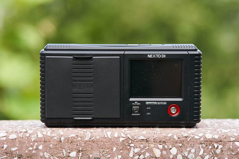 Nexto DI NCB-20 (4)