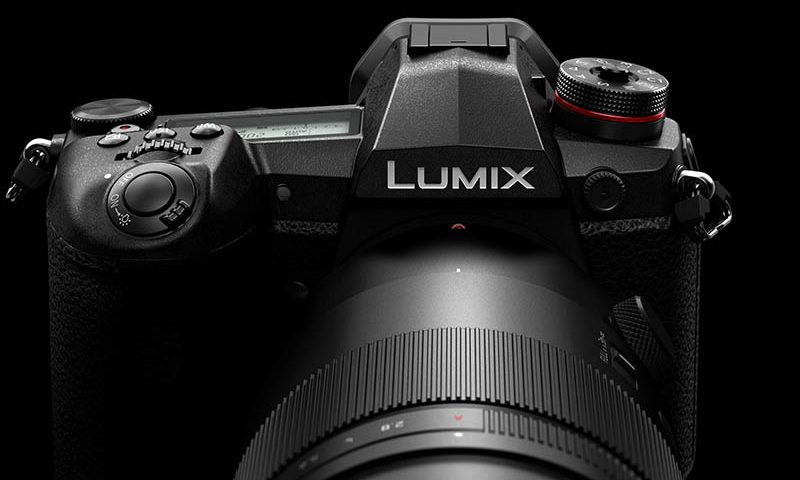 Panasonic-LUMIX-G9-G9KBODY-05