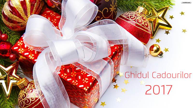 Ghidul Cadourilor 2017 - 4