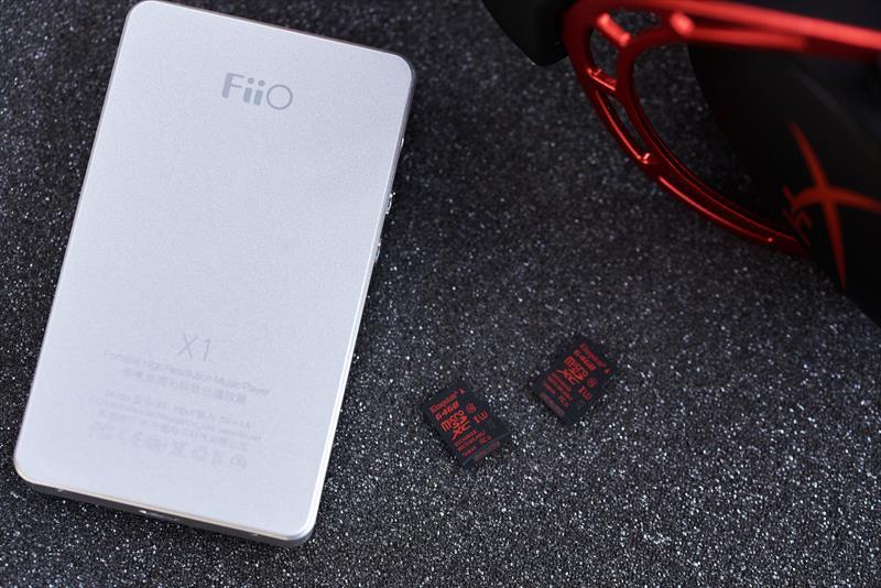 Kingston Mobilelite G4 - SD si microSD (7)