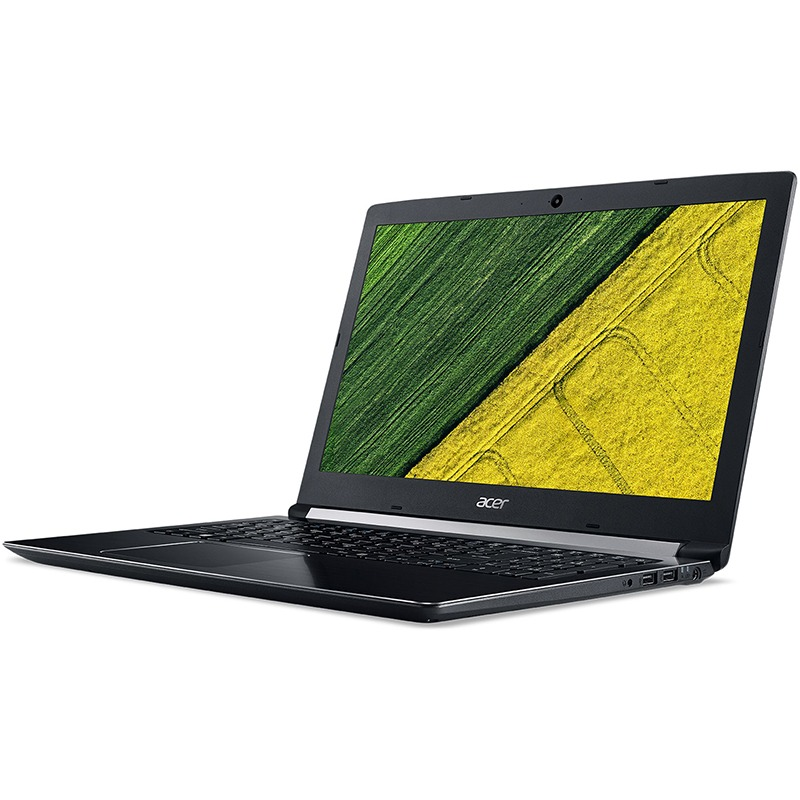 Aspire 5 A515-51G - Laptop Editare Foto 2018