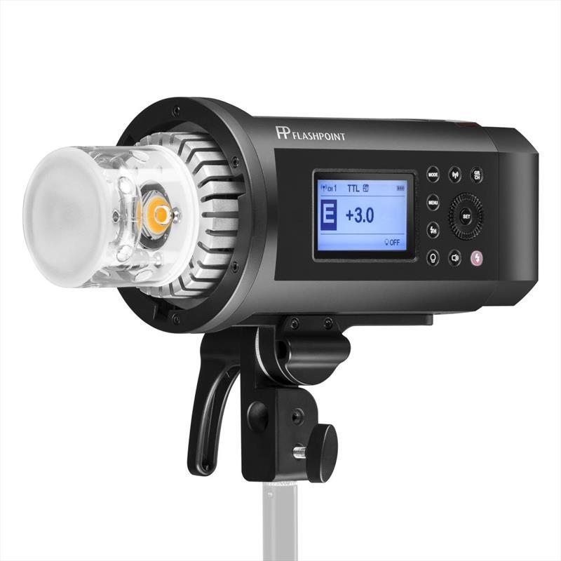 Godox AD600 Pro (1)