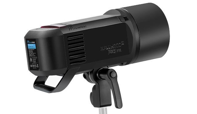 Godox AD600 Pro (4)