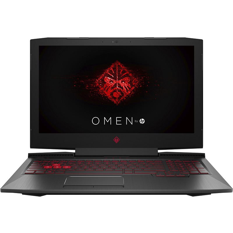 HP Omen 2017- Laptop Editare Foto 2018