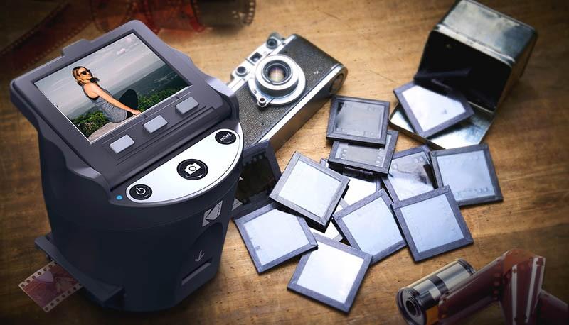 Kodak Scanza (3)