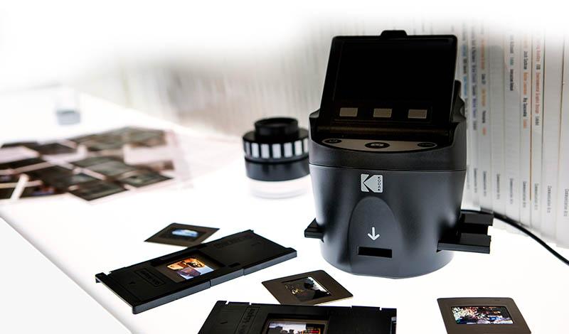 Kodak Scanza (5)
