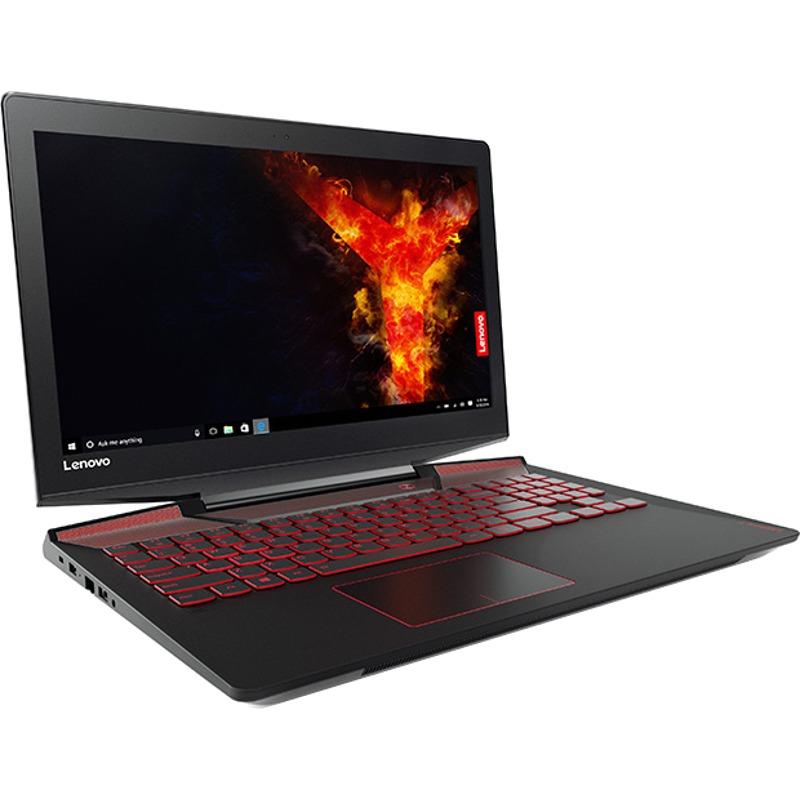 Lenovo Y720 - Laptop Editare Foto 2018