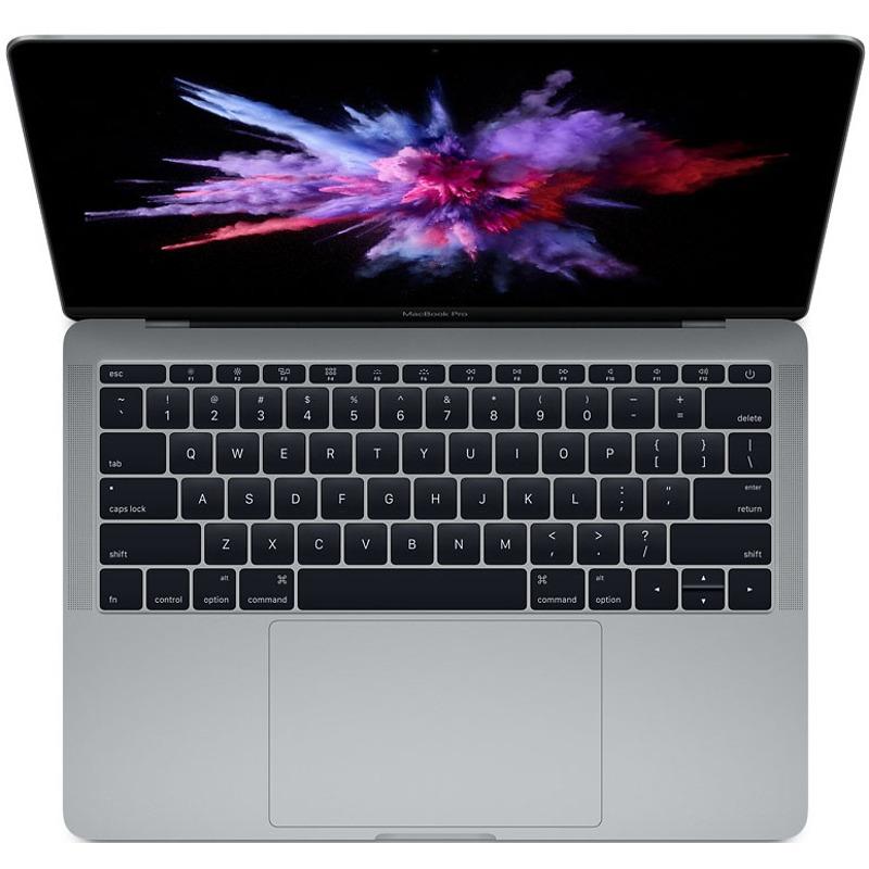 Mac Book Pro 13 - Laptop Editare Foto 2018