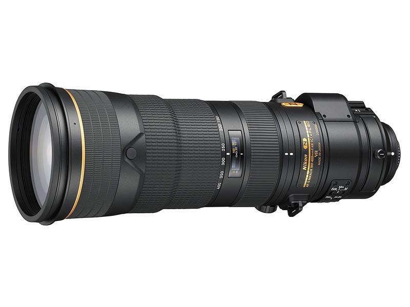 Nikon 180-400mm F4E TC1 (4)
