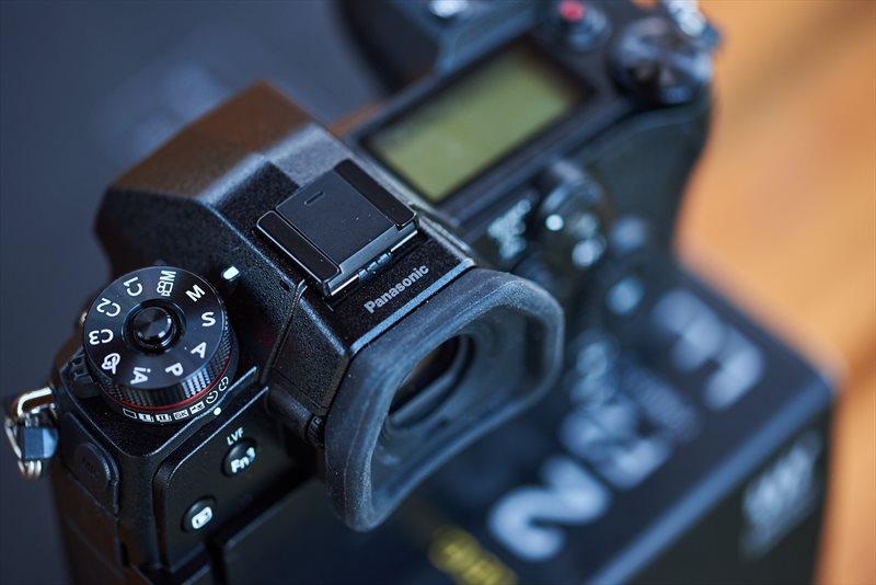 Panasonic Lumix G9 (12)