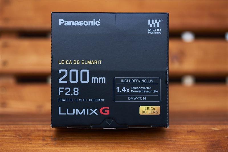Panasonic Lumix G9 (3)