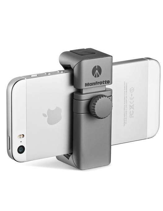big_6d09-manfrotto-twistgrip-suport-universal-smartphone
