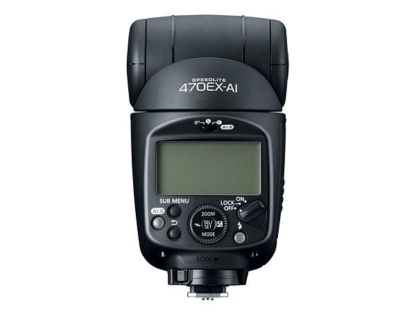Canon 470EX-AI (1)