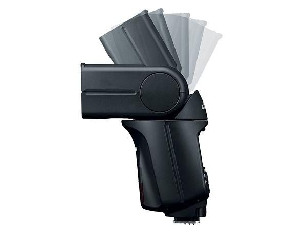 Canon 470EX-AI  (2)