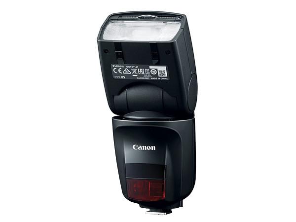 Canon 470EX-AI (4)