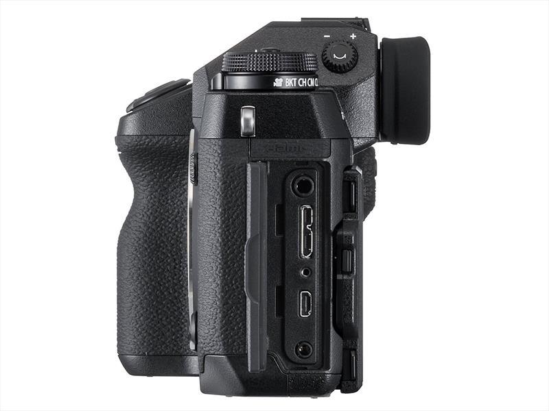 Fujifilm X-H1 (8)