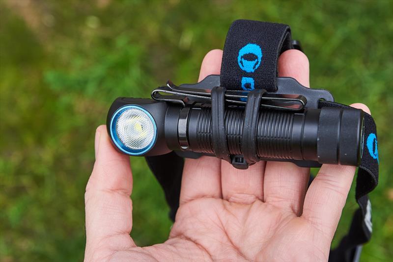 Olight H2R Nova (11)