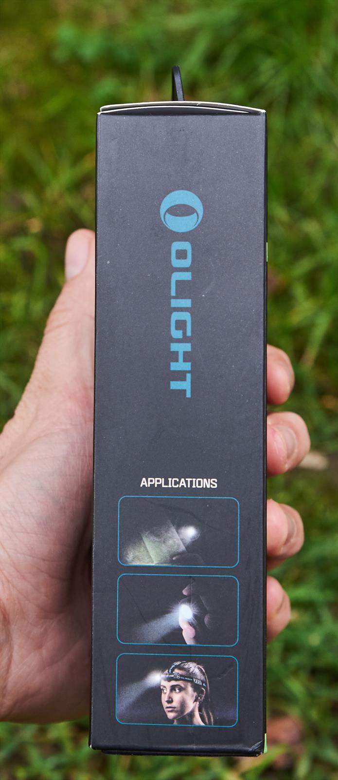 Olight H2R Nova (4)