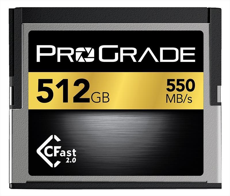 ProGrade Digital (4)