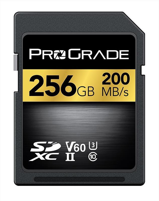 ProGrade Digital (5)