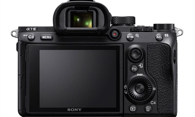 Sony A7 III (3)