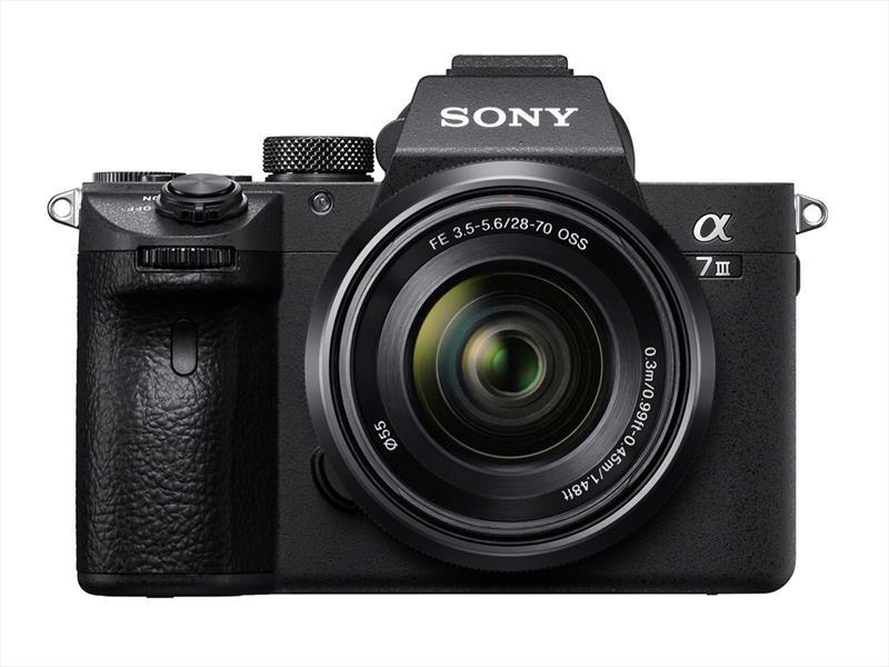 Sony A7 III (4)
