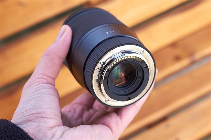 Sigma 16mm Contemporary (7)