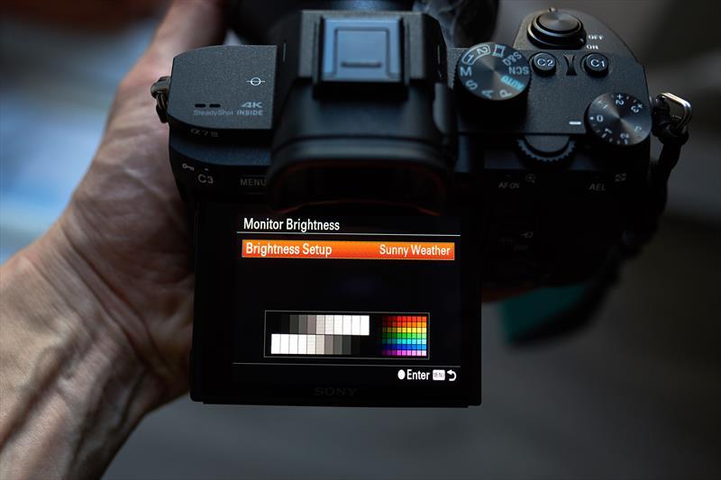 Sony A7 III (12)