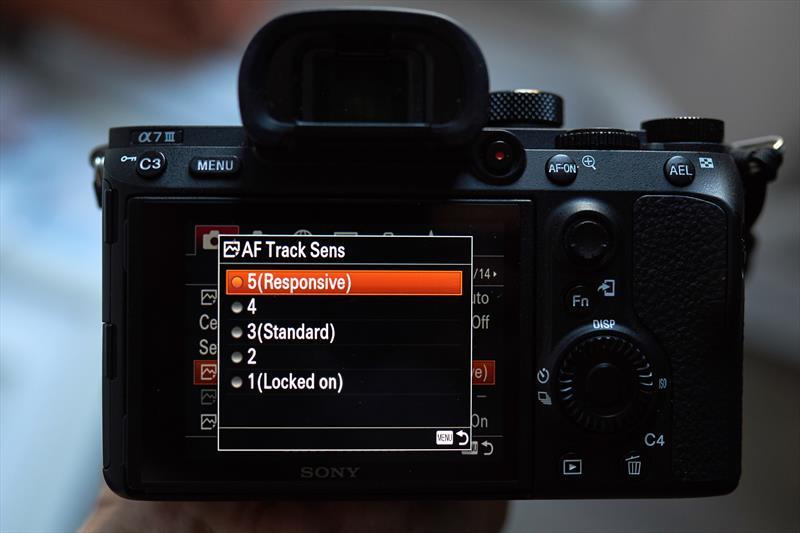 Sony A7 III (15)