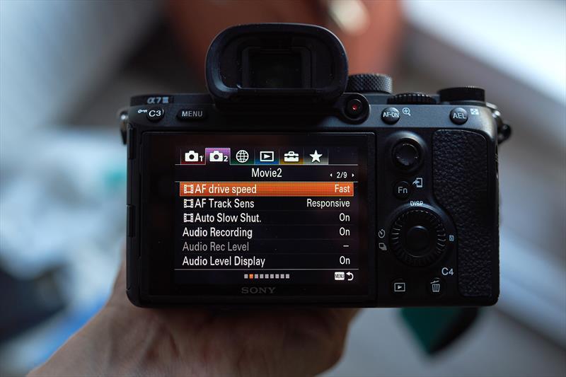 Sony A7 III (2)